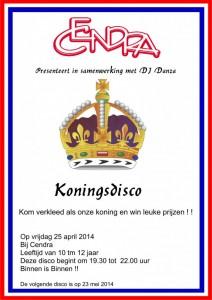 koningsdisco2